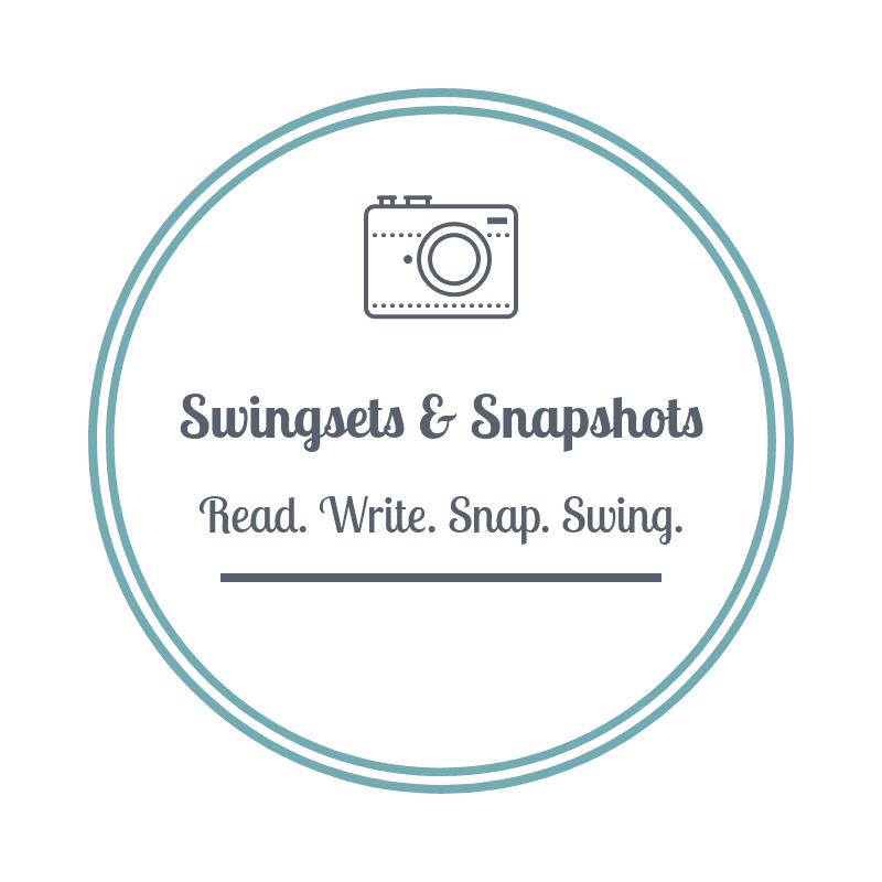Swingsets & Snapshots
